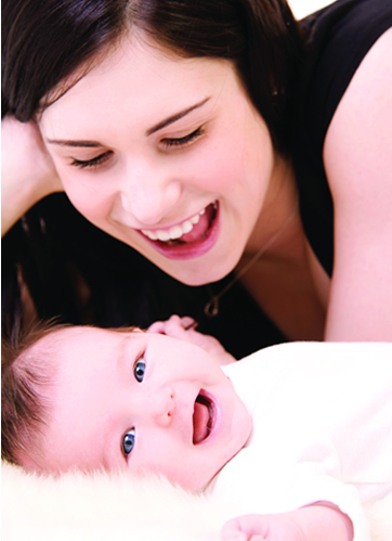 fertility specialist uk